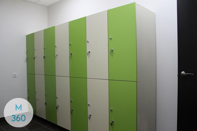 Шкаф для детских раздевалок Гуапоре Арт 000248162