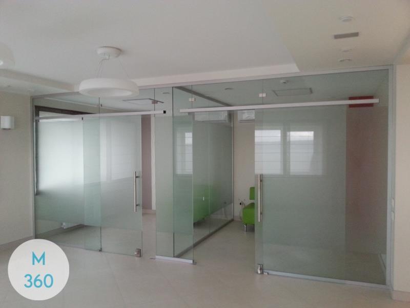 Раздвижная стеклянная дверь Вестминстер Арт 000271156