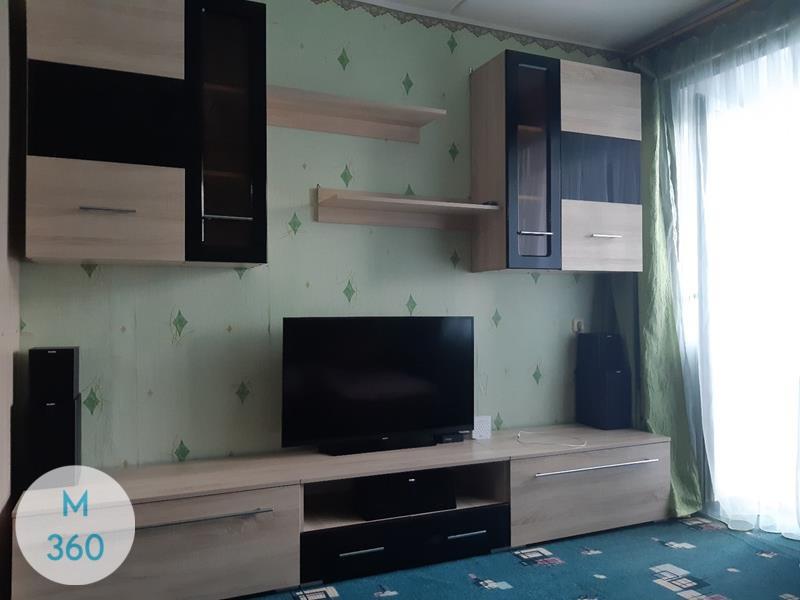 Мебельная стенка Таджикистан Арт 000451070