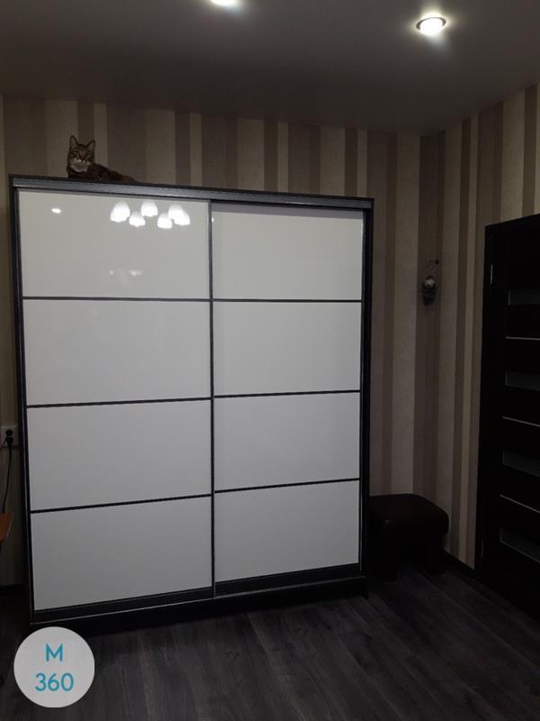 Корпусный шкаф Кавендиш Арт 001288812
