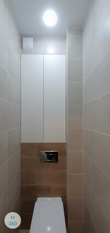Шкаф в ванную комнату Кевин Арт 001784175