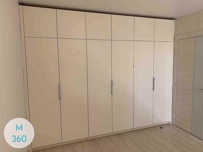 Напольный шкаф Херне Арт 002532580