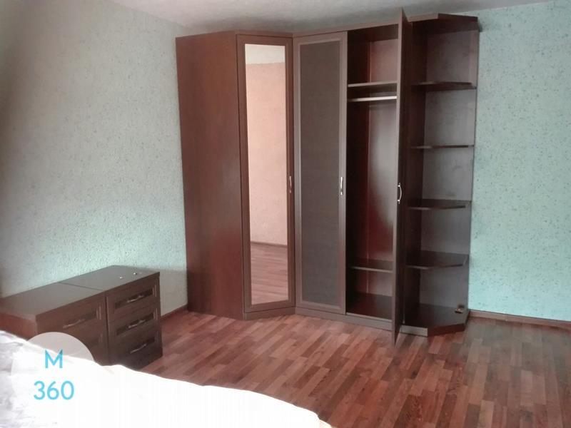 Поворотный шкаф Кабо-Верде Арт 002949926