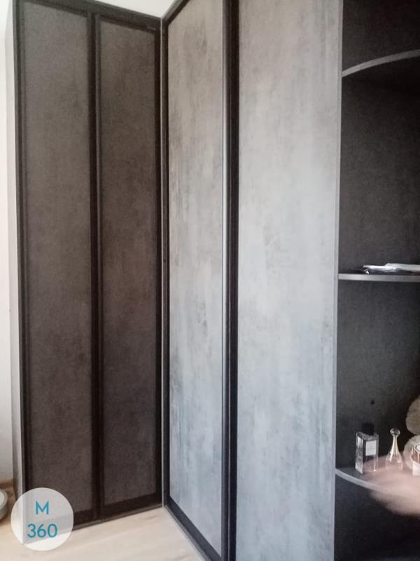 Шкаф купе Макролюкс. Фотография 3