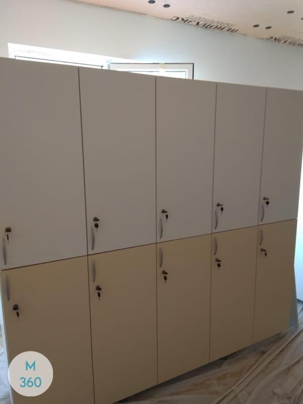 Маленький шкаф Джакарта Арт 003474547