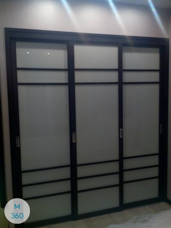 Раздвижная межкомнатная дверь Ливерпуль Арт 003739698
