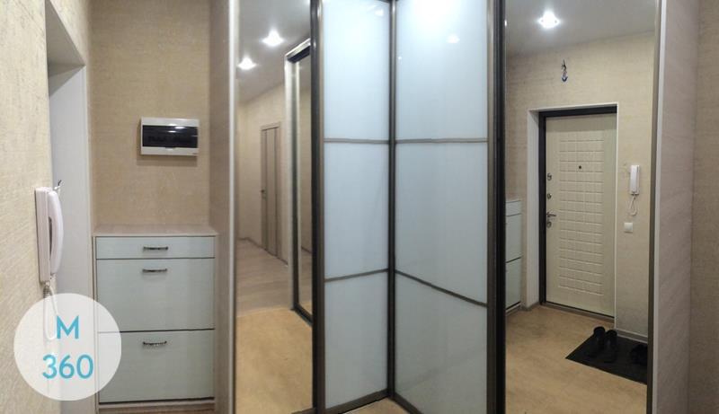 Поворотный шкаф Памела Арт 003875910