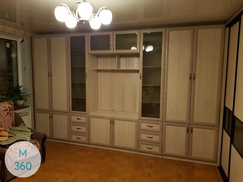 Современный шкаф купе Гуково Арт 006079832