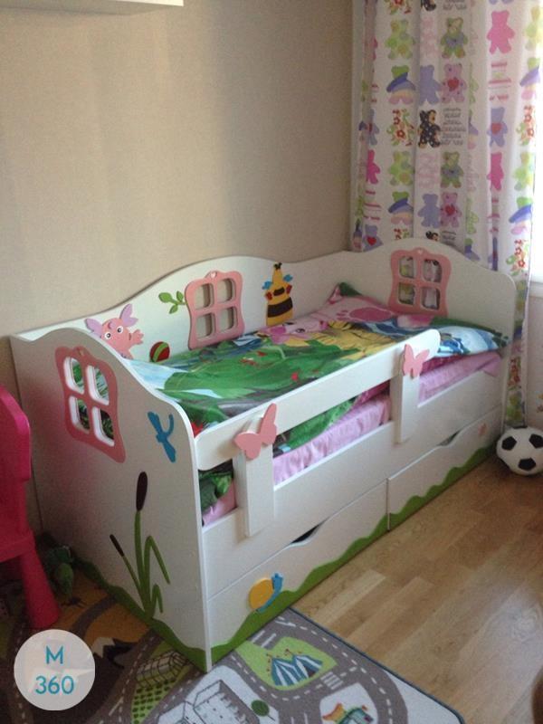 Набор для новорожденных Инеса Арт 006231280