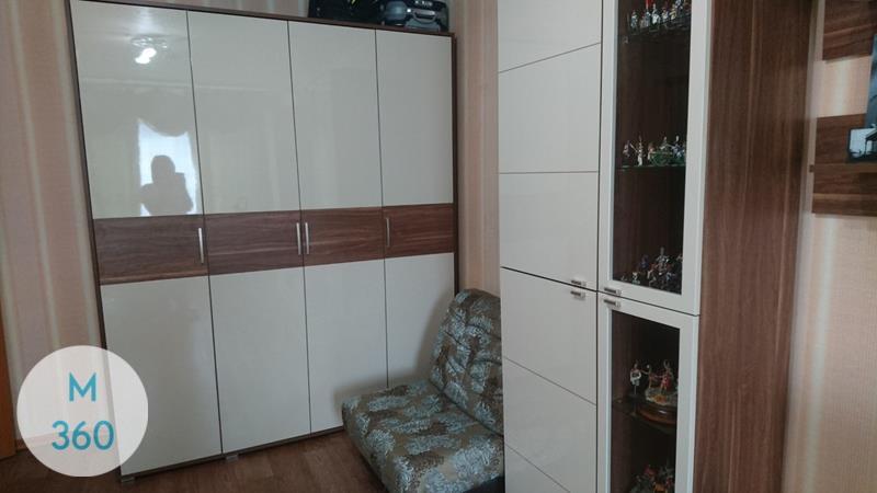 Шкаф под лестницу Белорецк Арт 006479621