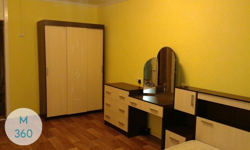 Распашной шкаф модерн Мартино Арт 006896871