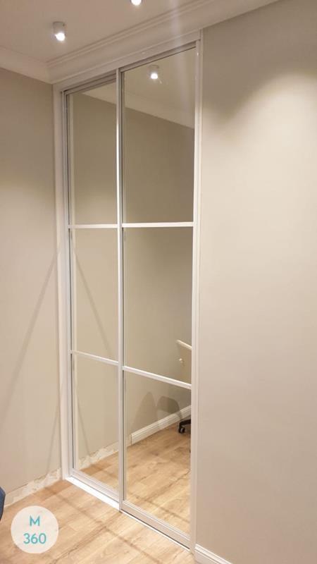 Шкаф встроенный для ниш Буплерум Арт 007026415