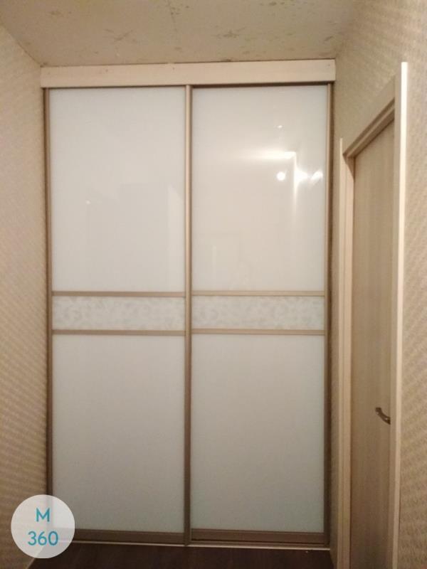 Раздвижная межкомнатная дверь Борисоглебск Арт 007723617