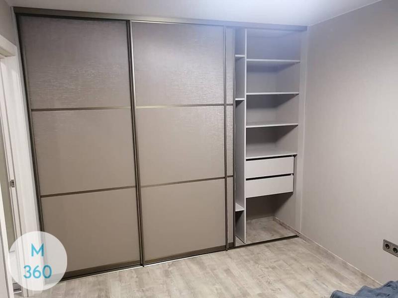 Красивый шкаф купе Ярославль Арт 008022773