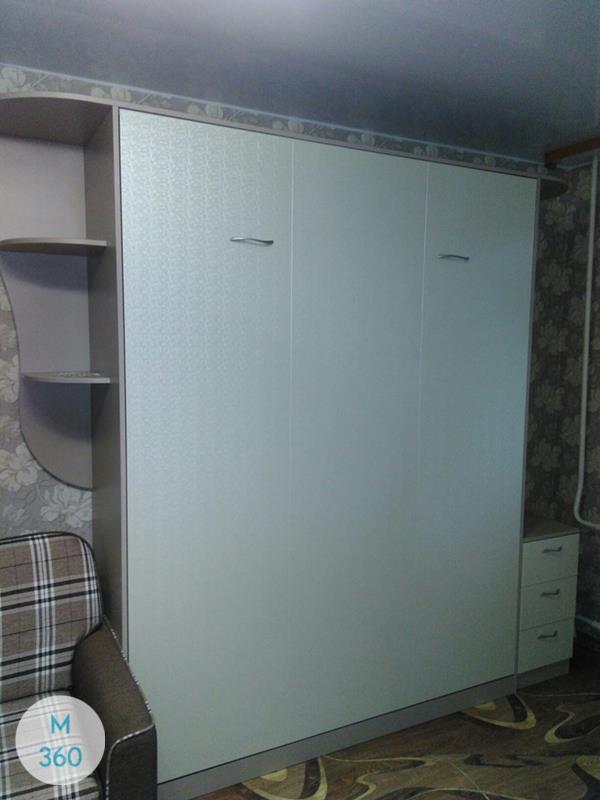 Неглубокий шкаф Зум Арт 008839028