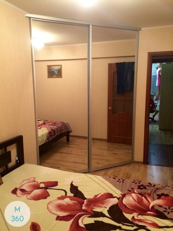 Раздвижная стеклянная дверь Брэд Арт 009350888